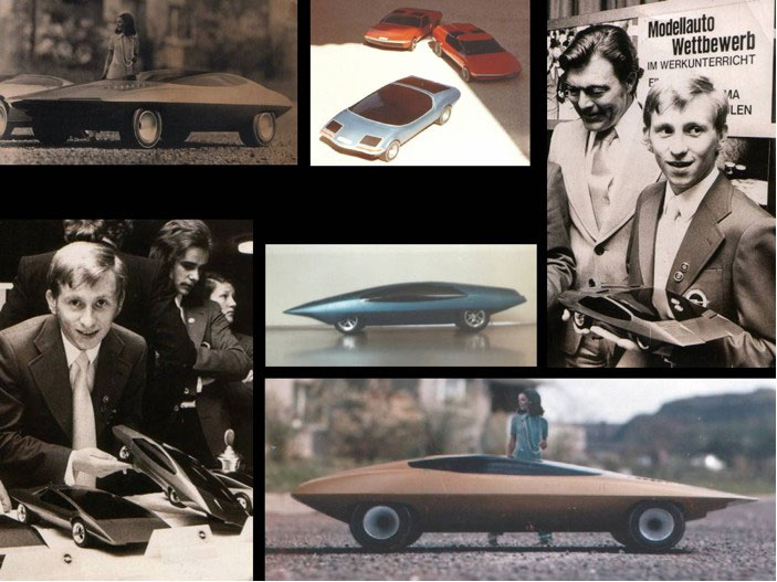 edward polchlopek pelczar. Black Bedroom Furniture Sets. Home Design Ideas